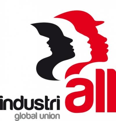Глобальна спілка IndustriALL закликає український уряд гарантувати безпеку в шахтах