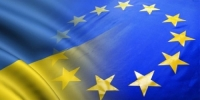Joint statement of European and Ukrainian trade unions on trade union rights in Ukraine