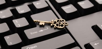 Створено масовий онлайн-курс «Права трудівників в умовах глобальної економіки»