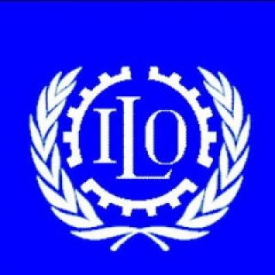 Поінформовано про закон, який порушує конвенції МОП